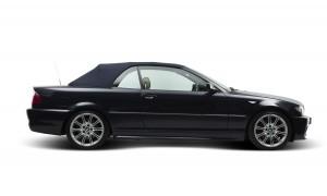 BMW 330i Sport