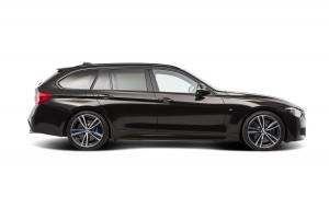 BMW 340i Individual