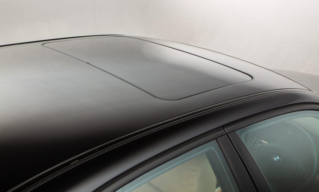 BMW 540i Sport For Sale - Exterior 15